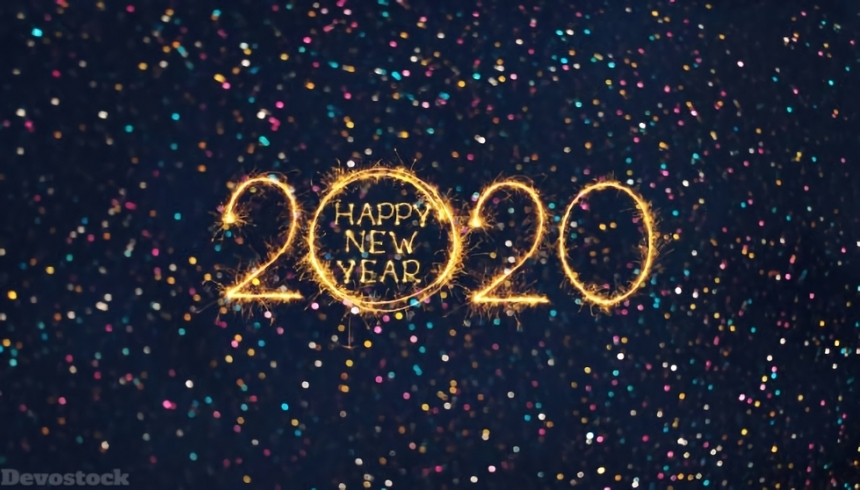2020 New Year Design HD  (189)