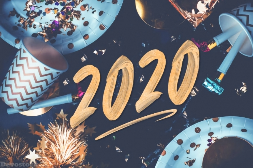 2020 New Year Design HD  (190)