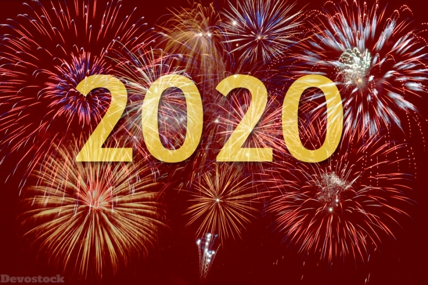 2020 New Year Design HD  (191)