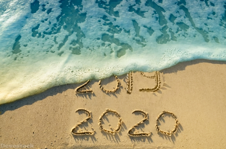2020 New Year Design HD  (193)