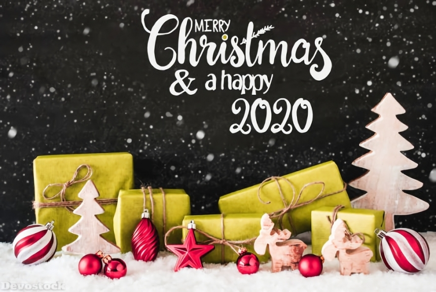 2020 New Year Design HD  (194)
