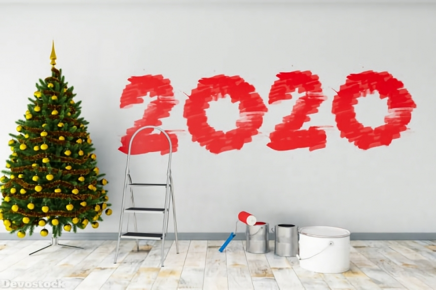 2020 New Year Design HD  (195)