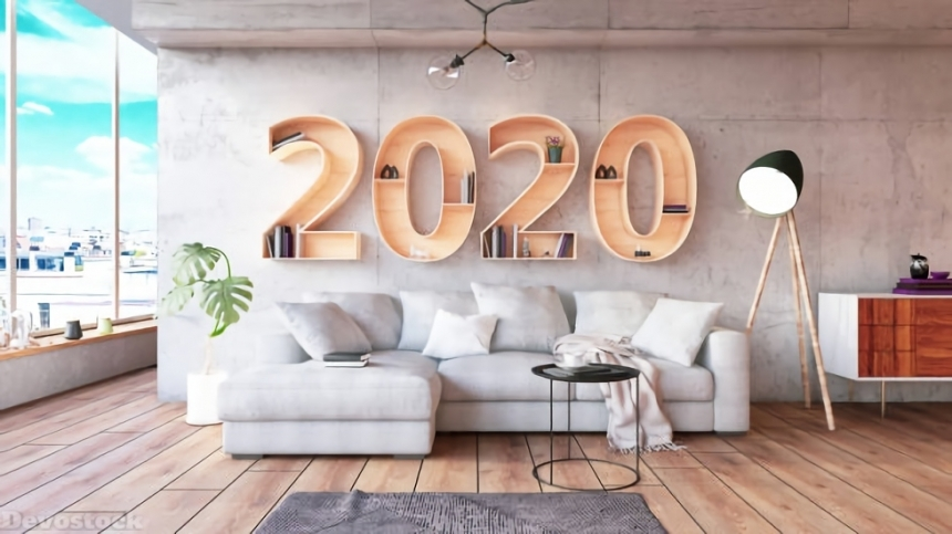 2020 New Year Design HD  (199)