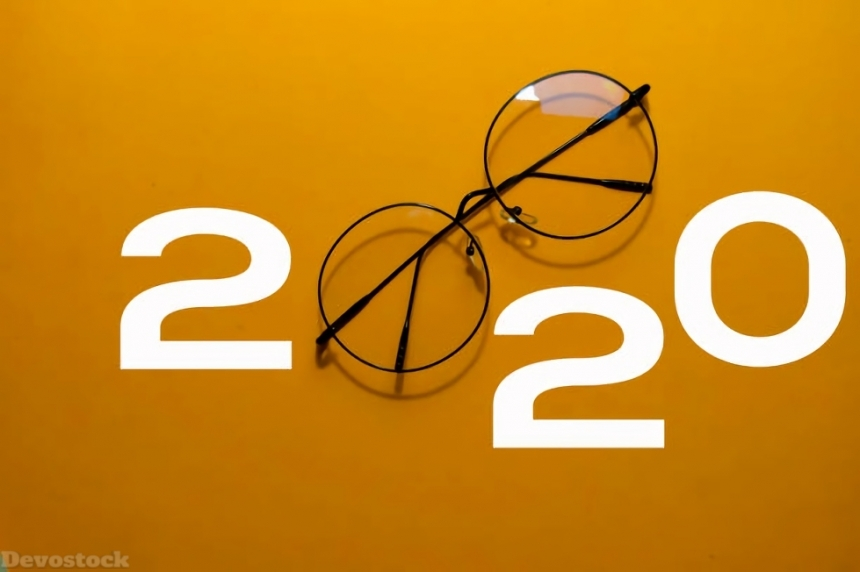 2020 New Year Design HD  (212)