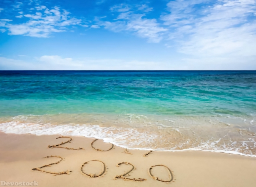 2020 New Year Design HD  (221)