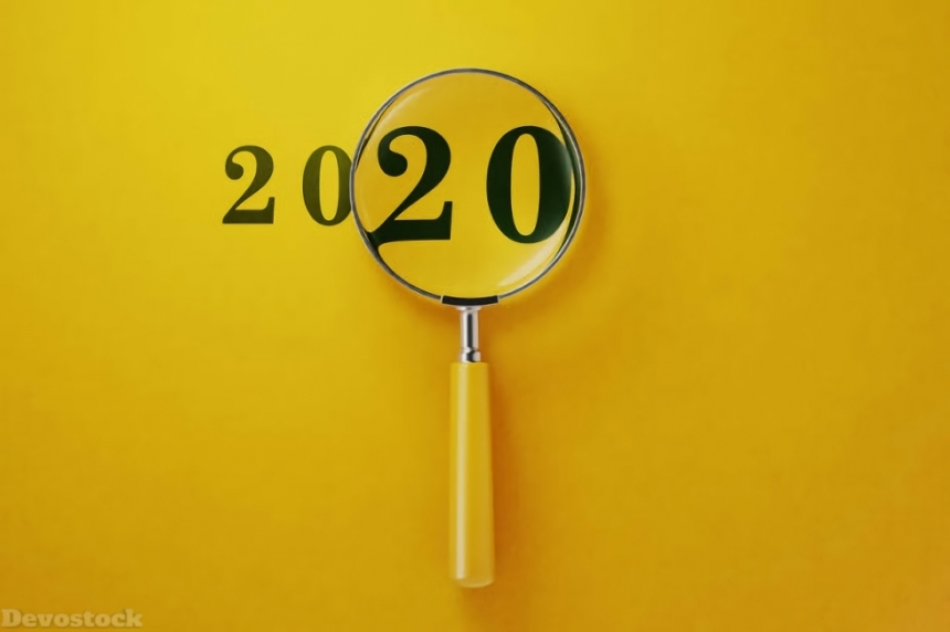 2020 New Year Design HD  (24)