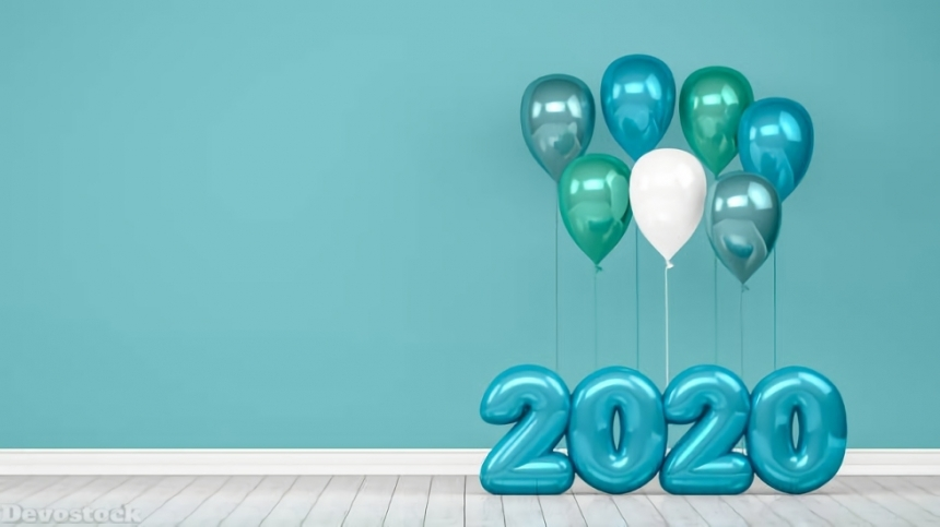 2020 New Year Design HD  (27)