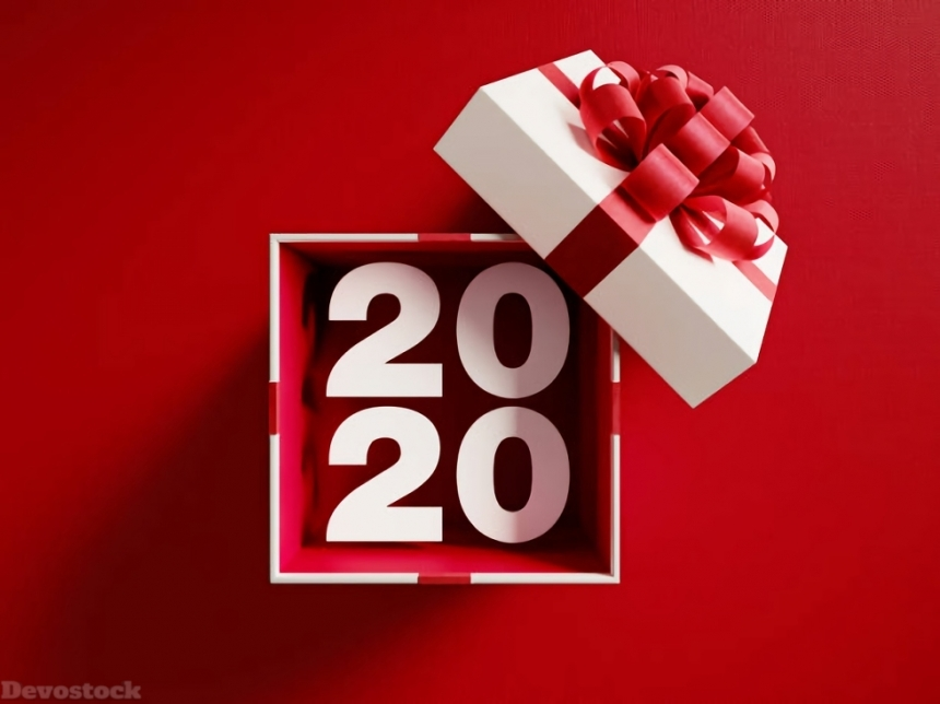 2020 New Year Design HD  (30)