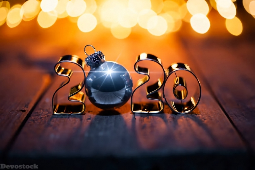 2020 New Year Design HD  (33)