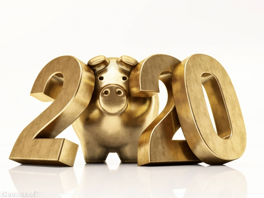 2020 New Year Design HD  (34)