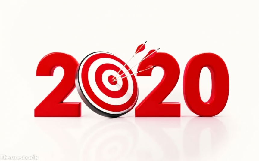 2020 New Year Design HD  (44)