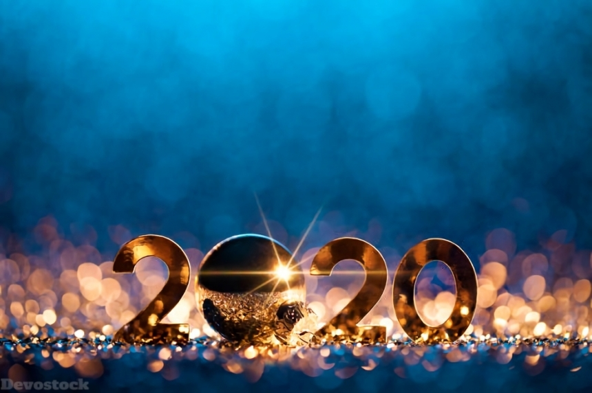 2020 New Year Design HD  (45)