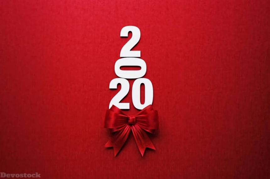 2020 New Year Design HD  (47)