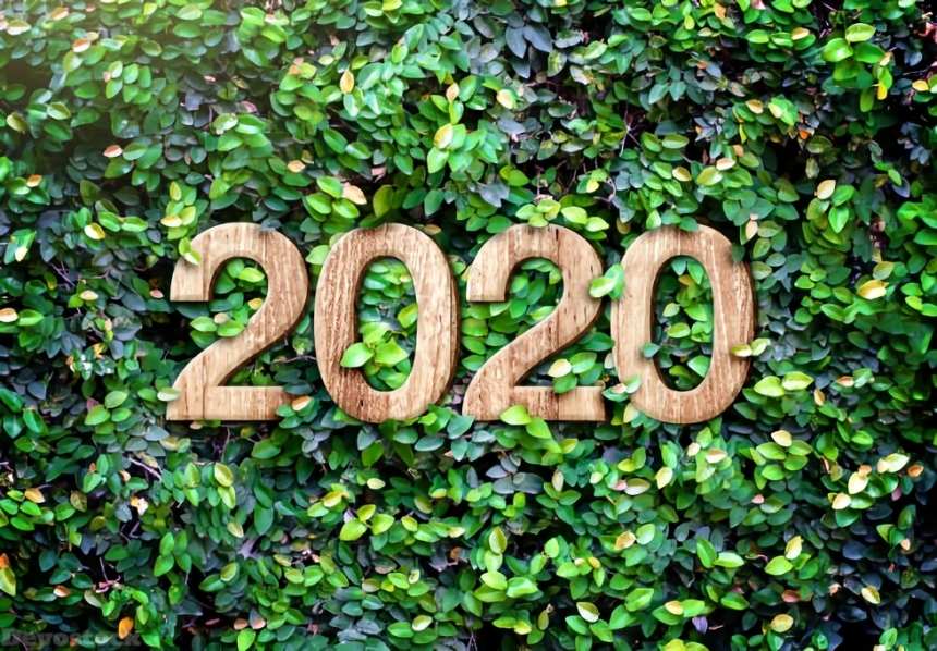 2020 New Year Design HD  (5)