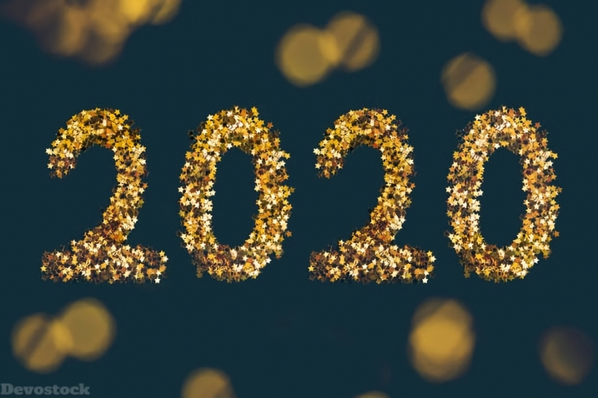 2020 New Year Design HD  (50)