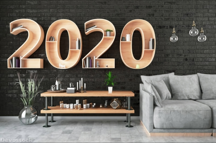 2020 New Year Design HD  (51)