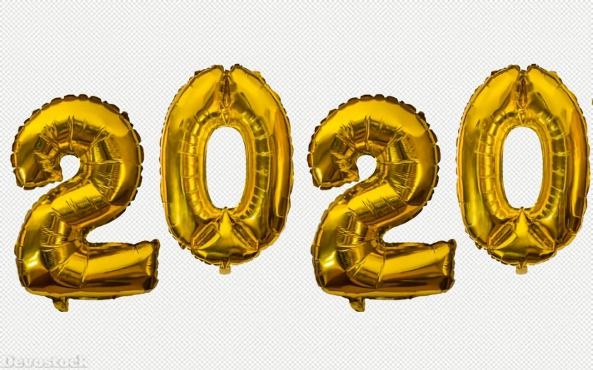 2020 New Year Design HD  (57)