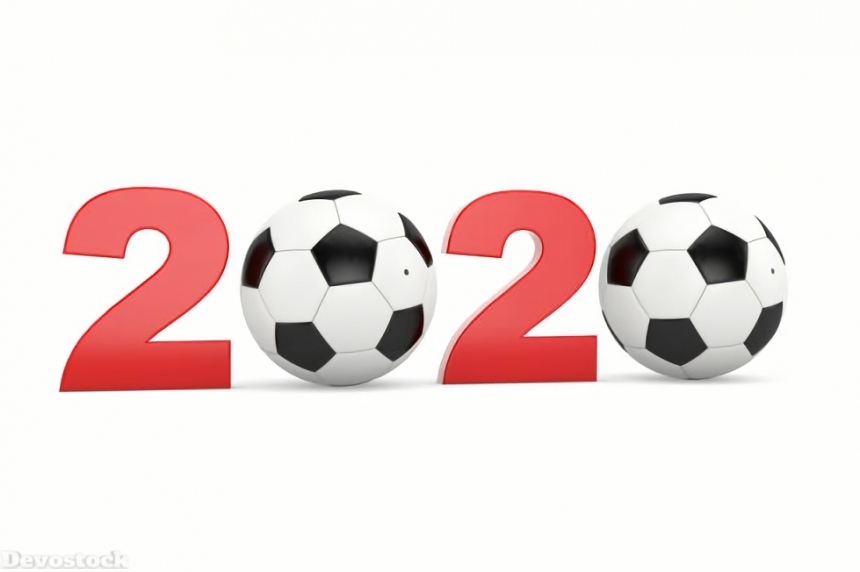 2020 New Year Design HD  (59)