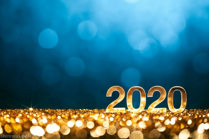2020 New Year Design HD  (6)