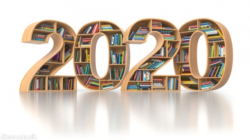 2020 New Year Design HD  (68)