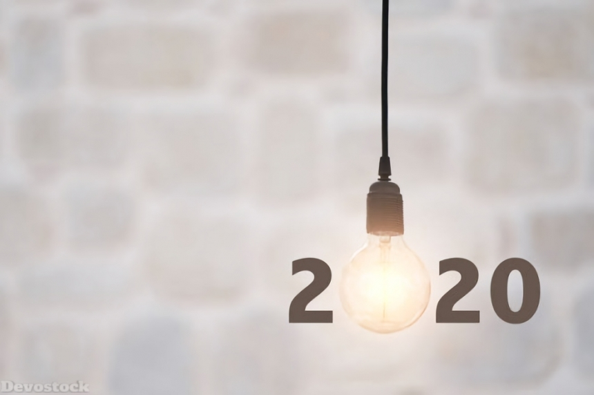 2020 New Year Design HD  (69)