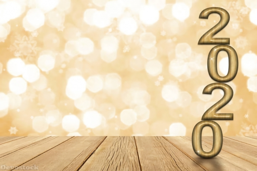 2020 New Year Design HD  (78)