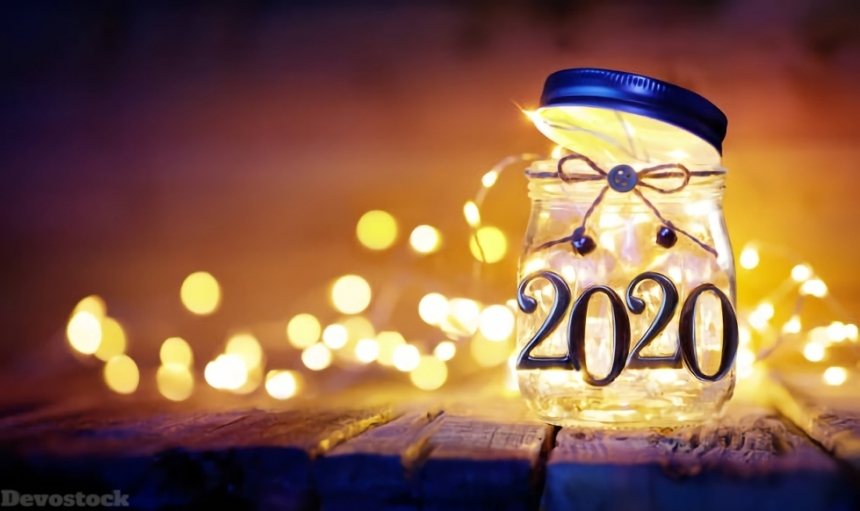 2020 New Year Design HD  (8)