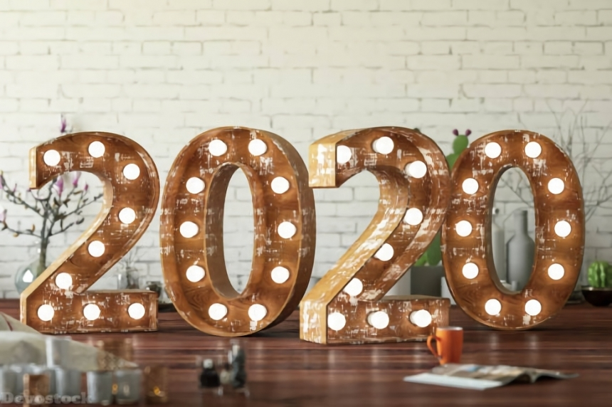 2020 New Year Design HD  (80)