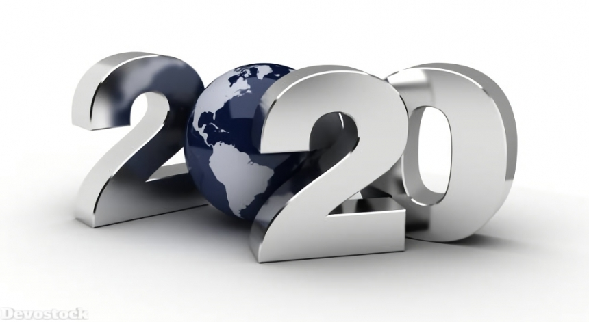 2020 New Year Design HD  (82)