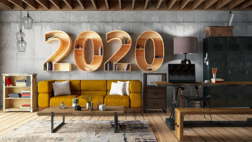 2020 New Year Design HD  (83)