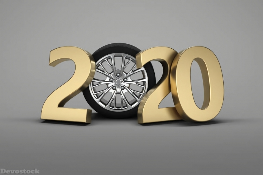 2020 New Year Design HD  (84)