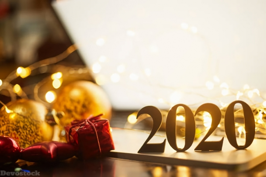 2020 New Year Design HD  (87)
