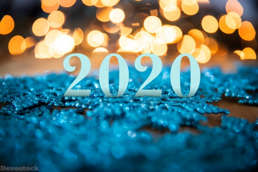 2020 New Year Design HD  (92)