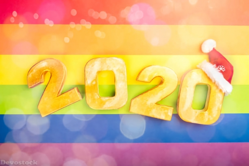 2020 New Year Design HD  (96)