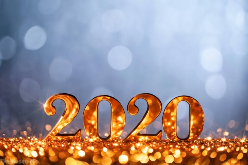 2020 New Year Design HD  (98)