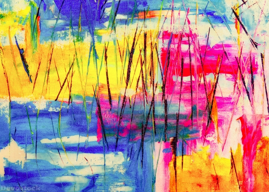 Devostock Concept 4k Wallpaper Abstract Abstract Expressionism 1856455 4k