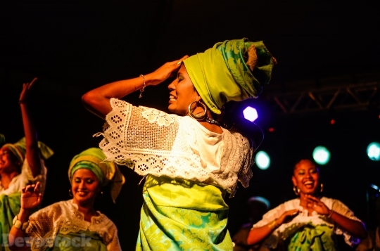 Devostock Lights African Women Beautiful Dance  4K.jpeg