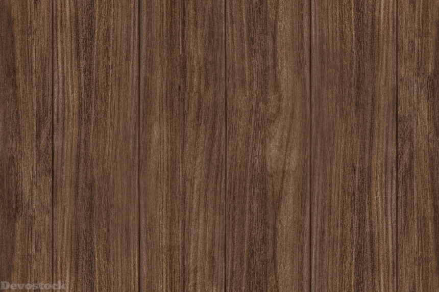 Devostock Nature Wallpaper Background Brown Wood Texture 4k