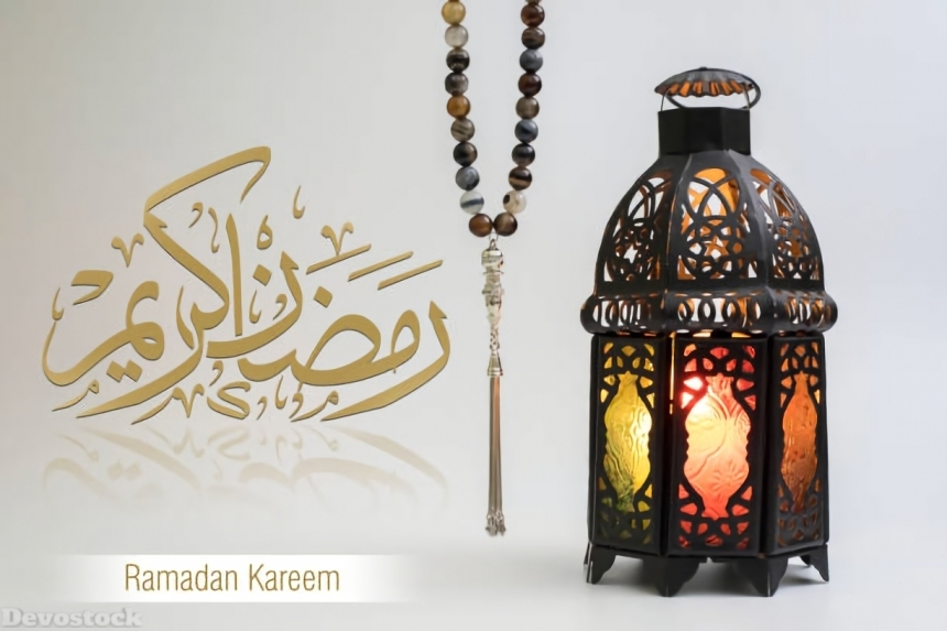 Ramadan 2020 Best collection Muslim Islam Faith Background Design  (109)