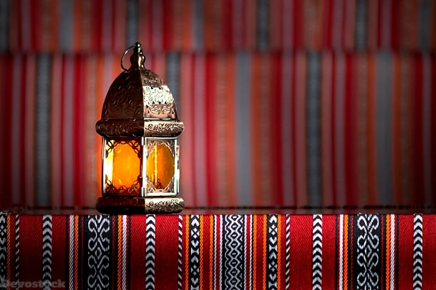 Ramadan 2020 Best collection Muslim Islam Faith Background Design  (11)
