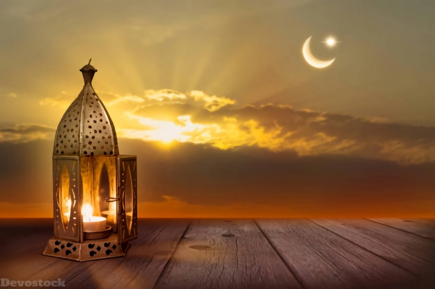 Ramadan 2020 Best collection Muslim Islam Faith Background Design  (114)