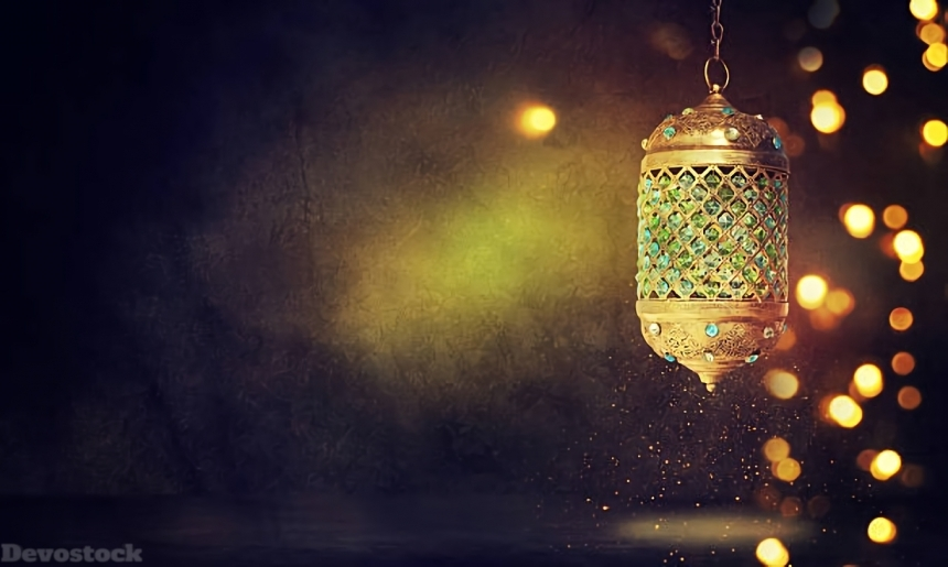 Ramadan 2020 Best collection Muslim Islam Faith Background Design  (12)