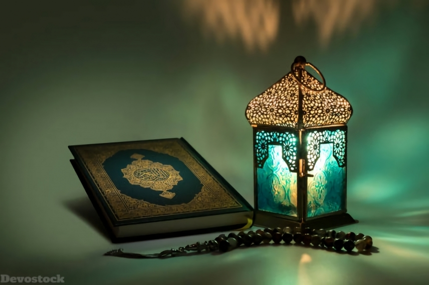 Ramadan 2020 Best collection Muslim Islam Faith Background Design  (165)