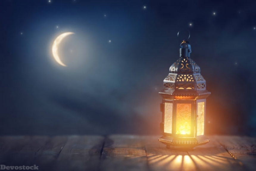 Ramadan 2020 Best collection Muslim Islam Faith Background Design  (18)