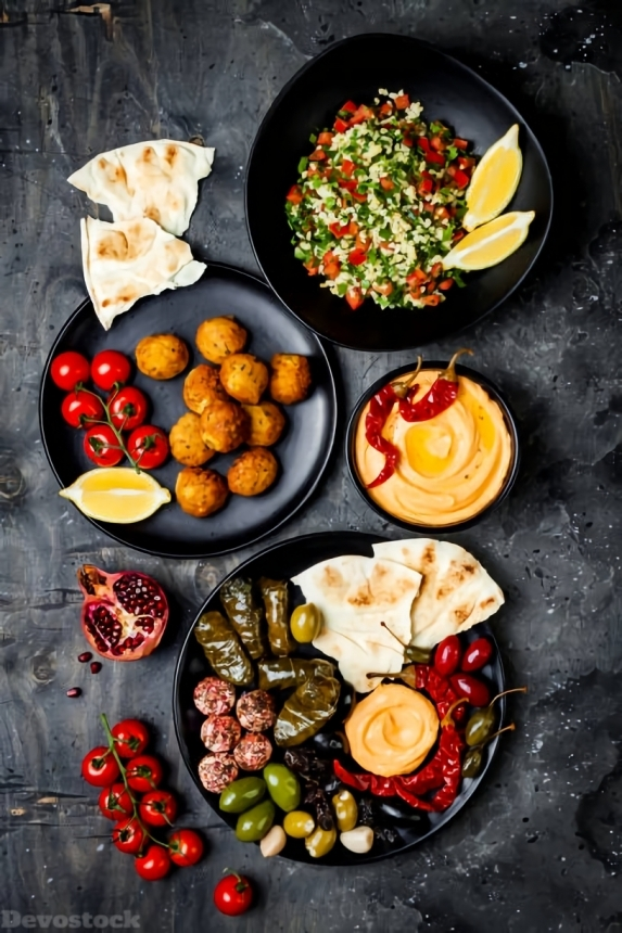 Ramadan 2020 Best collection Muslim Islam Faith Background Design  (180)