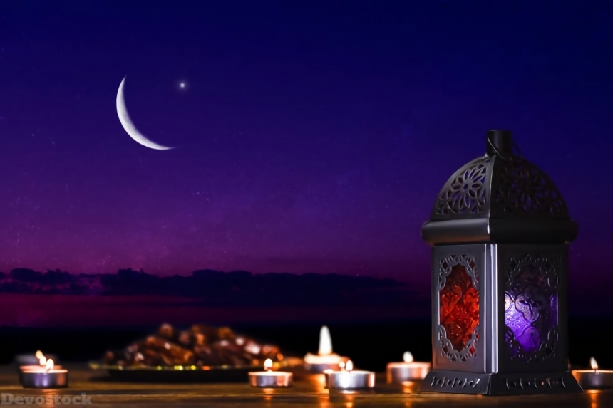 Ramadan 2020 Best collection Muslim Islam Faith Background Design  (181)
