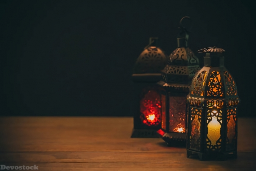 Ramadan 2020 Best collection Muslim Islam Faith Background Design  (189)