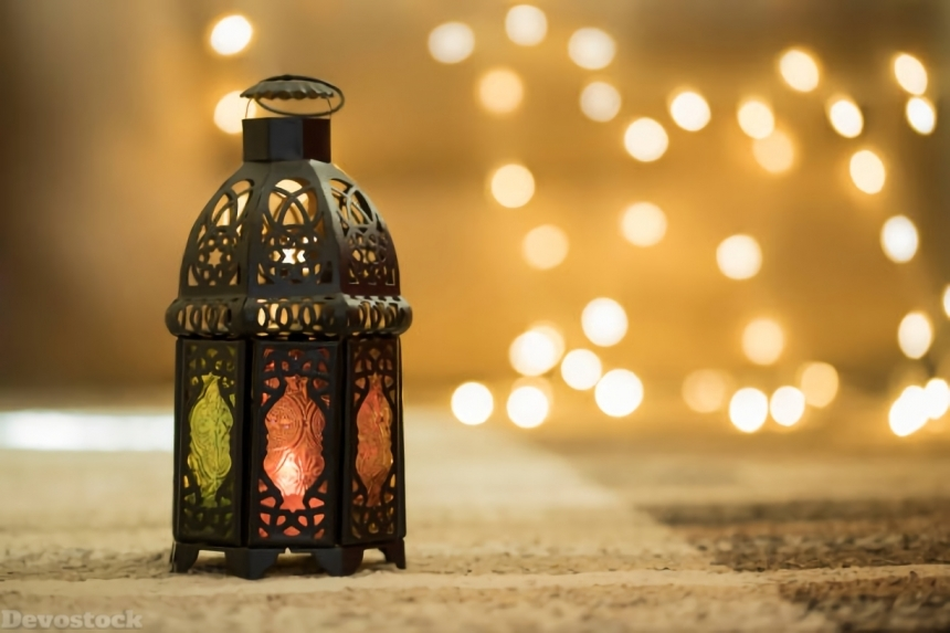 Ramadan 2020 Best collection Muslim Islam Faith Background Design  (21)