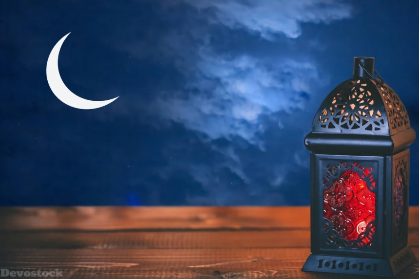 Ramadan 2020 Best collection Muslim Islam Faith Background Design  (218)