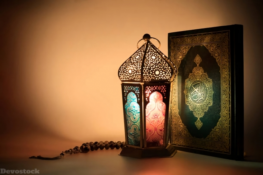 Ramadan 2020 Best collection Muslim Islam Faith Background Design  (231)